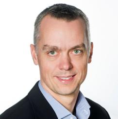 Martin Ellemann Olesen