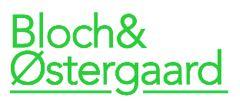 blochoestergaard logo tiny