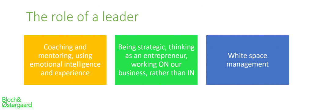 role-of-a-leader