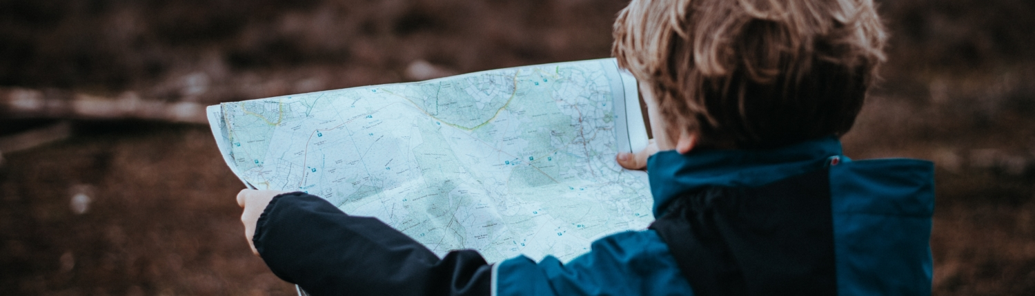 Map your Innovation Spectrum and transform your business