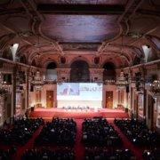 Special: Global Peter Drucker Forum 2018 – Day 2