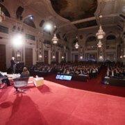 Special: Global Peter Drucker Forum 2018 – Day 1